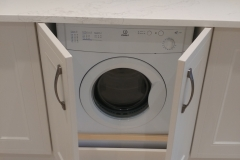 Worcester Washing Machine